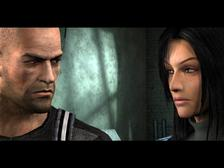 Splinter Cell: Double Agent Patch