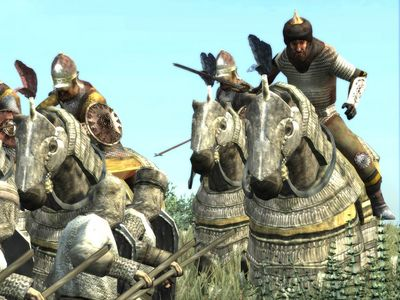Patch Notes M2TW - Total War Wiki