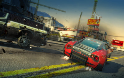 Download patch burnout paradise the ultimate box by vikant