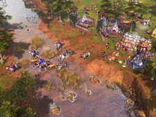 Age of Empires III: The WarChiefs Patch