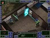 UFO: Alien Invasion Free Game v2.4
