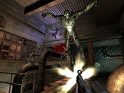 F.E.A.R. Full Patch  UK v1.08