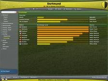 Football Manager 2007 Patch v7.02