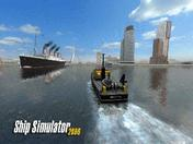 Ship Simulator 2006 Demo