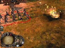 Battle for Middle-Earth II Patch v1.06