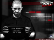 Splinter Cell Double Agent Patch  v1.02