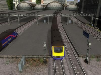 Train Simulator Mod Installation Tutorial *Read ...